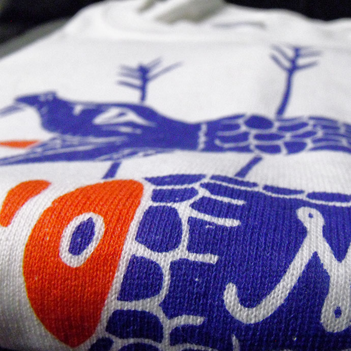 soft-to-the-touch-t-shirt-printing
