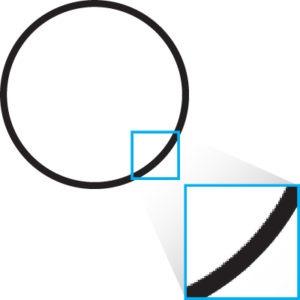 raster-example-300x300